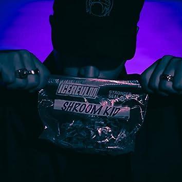 Shroom Kid (feat. Raw Vibez)