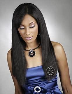 Black Diamond Onyx Essence Yaky Weave 10
