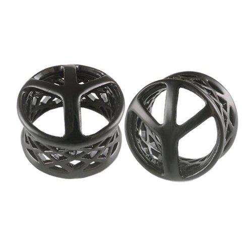 bodyjewelry BKT-005-20mm-de