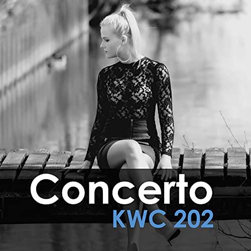 Concerto (Kwc 202) (Live)