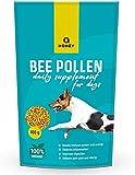 Q HONEY Supplemento giornaliero per cani   Protezione congiunta   100 g