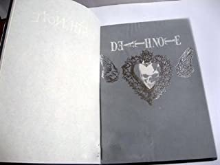 Amazon.es: Death Note - Agendas y calendarios / Calendarios ...