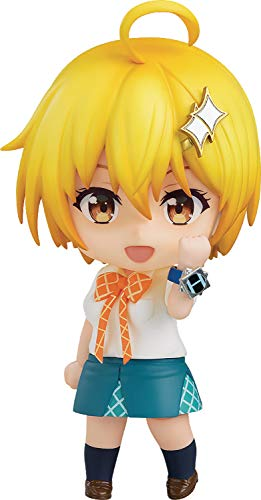 Good Smile Super HxEros: Kirara Hoshino Nendoroid Action Figure