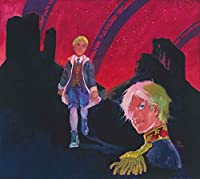 機動戦士ガンダム 40th Anniversary Album ~BEYOND~(完全生産限定盤THE ORIGIN 特別版)(Blu-ray Dis...