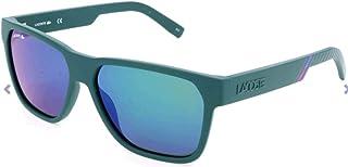 نظارة شمسية للرجال، L867S