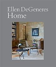 Home by Ellen DeGeneres (2015-10-27)