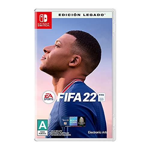 Videojuegos marca Electronic Arts