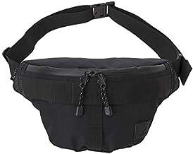 OGIO ボディバッグ BODY BAG 20 JM ブラック 42×15×11 メンズ 5920156OG