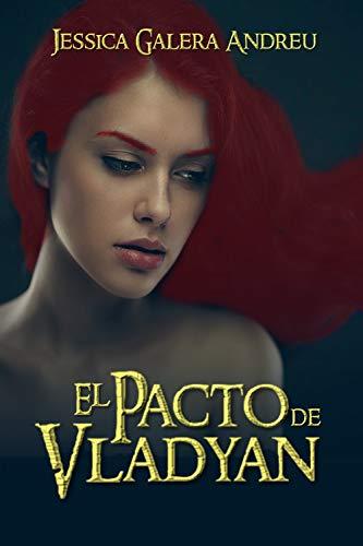 El Pacto de Vladyan