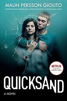 Best quicksand book Reviews