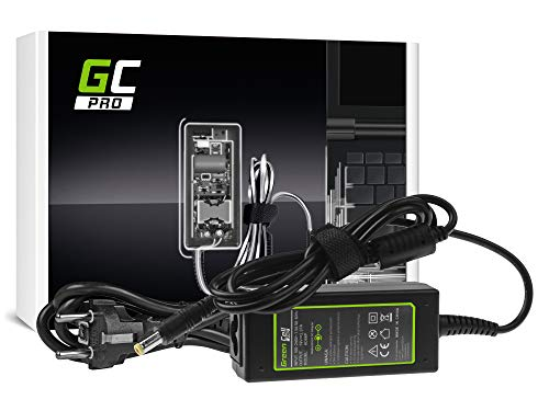 PRO Oplader AC Adapter voor Acer Aspire E5-511 E5-521 E5-573 E5-573G ES1-131 ES1-512 ES1-531 V5-171 19V 2.37A 45W