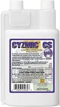 CSI Cyzmic CS Controlled Release Insecticide 1qt