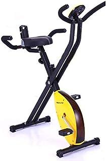 Amazon.es: Bicicletas estáticas y de spinning - Máquinas de cardio ...