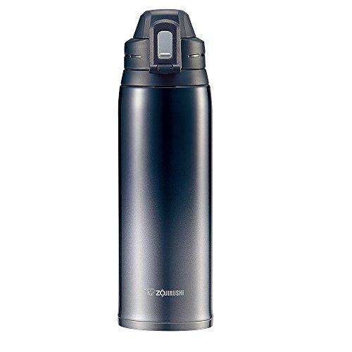 ステンレスクールボトル タフ 1.03L SD-ES10