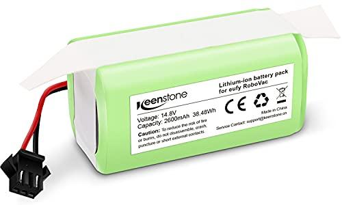 Keenstone 14.4V 2600mAh Li-ion R...