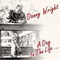 Day in the Life by Danny Wright