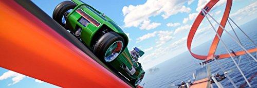 Console Xbox One S de 500 Go – Ensemble Forza Horizon 3 Hot Wheels - 7