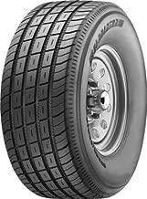 Gladiator 23580R16 ST 235/80R16 STEEL BELTED REINFORCED Radial Trailer Truck Tire 12 Ply 12pr 16 Inch 16