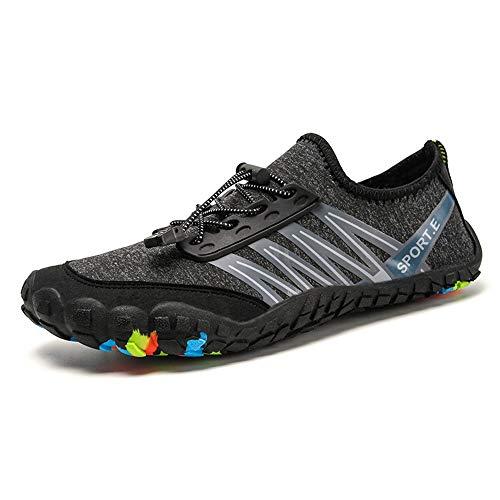 KCCCC Herren Womens Water Sports Schuhe...