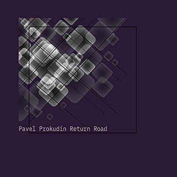 Return Road