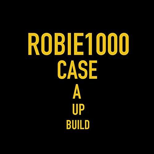 Robie1000
