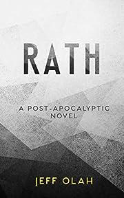 RATH - A Post-Apocalyptic Novel