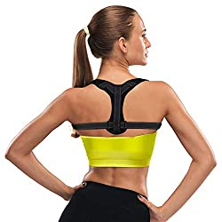 what is a posture corrector and are posture correctors safe?