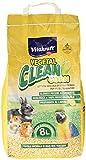 VITAKRAFT 1571260031 - Vegetal Clean Corn maiz 8 l