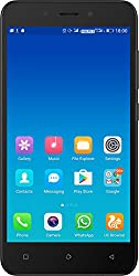 Gionee X1 (Black, 16GB) with Offers