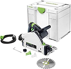 festool tauchs ge ts 55 rebq plus produktvorstellung. Black Bedroom Furniture Sets. Home Design Ideas