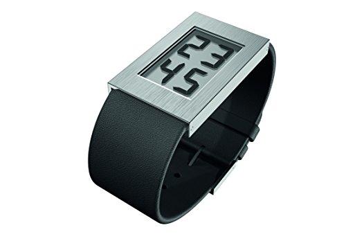 Rosendahl Herrenarmbanduhr Real Watch 43280