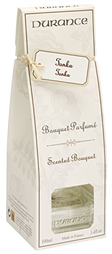 Durance en Provence - Bouquet Parfumé Tonkabohne (Tonka) 100 ml