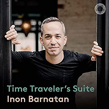 Time Traveler's Suite