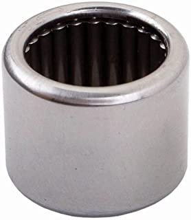 SEI Marine Products-Compatible with - Evinrude Johnson Propshaft Bearing 0386231 8 9.9 10 15 HP 2 Stroke 4 Stroke