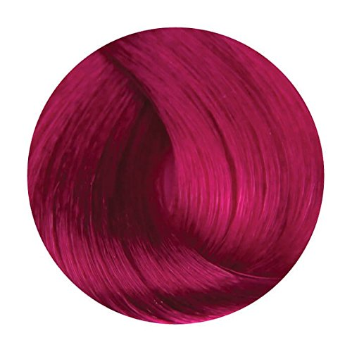 Stargazer Products Magenta Semi-Permanentes Haarfärbemittel, 1er Pack (1 x 70 ml)