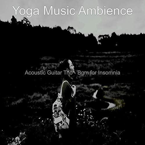 Yoga Music Ambience