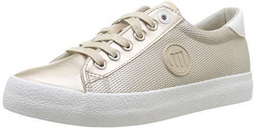 MTNG 69704, Zapatillas para Mujer