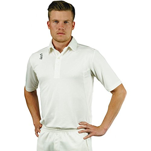Pro Player Short Sleeve Cricket ...