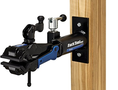 Park Tool bike repair stand PRS-4W-2 repair stand with clamp100-3D