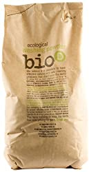 It does mean though, that we have to think about the effects our detergents have on the environment This powder is unashamedly simple and cleans your clothes without optical whiteners and phosphates No marketing gimmicks no revolution just clean clot...