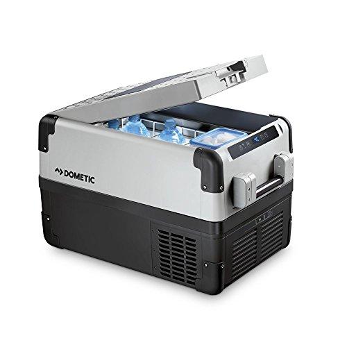 Dometic WAECO International GmbH -  DOMETIC CoolFreeze