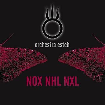 NOX NHL NXL