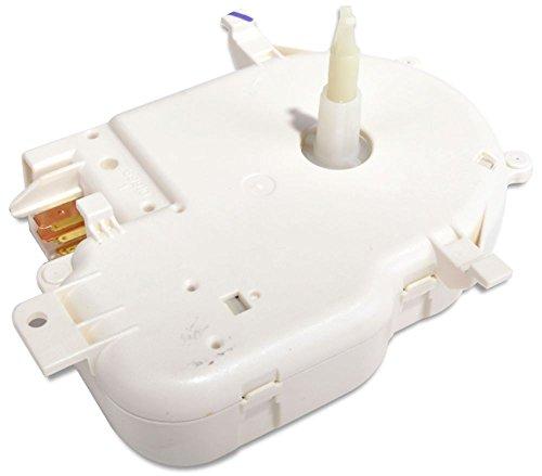 Whirlpool W33002803 Dryer Timer Genuine Original Equipment Manufacturer (OEM) Part