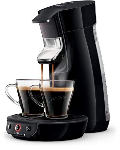 Senseo Viva Café HD6561/60 Kaffeemaschine 0,9 l