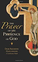 Best the prayer of the presence of god Reviews