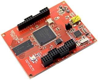 Papilio Pro - Spartan 6 FPGA Dev Board with SDRAM