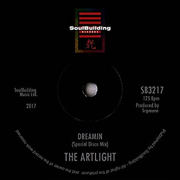 Dreaming - Special Disco Mix