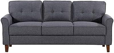 Amazon Com Ashley Furniture Signature Design Altari