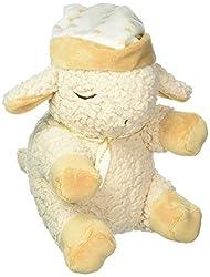 Enchanting Sleep Sheep gift