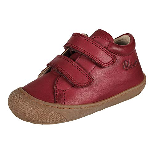 Naturino Kinder Lauflernschuhe Cocoon pink (71) 23